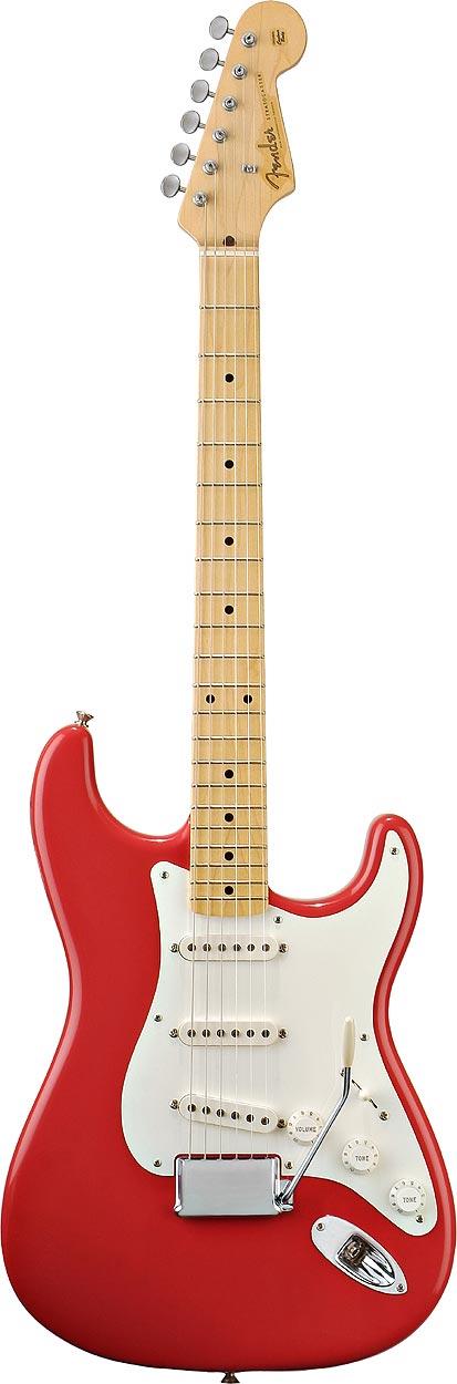 guitar fender stratocaster music - photo #34